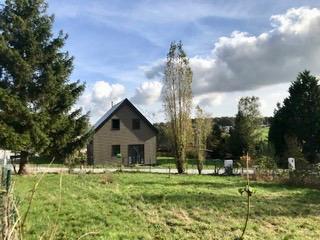 Viager Properties - Agence immobilière Uccle Bruxelles Wallonie - Esteban Paredes
