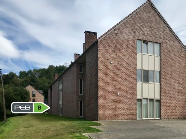 viager properties - Appartement Ittre